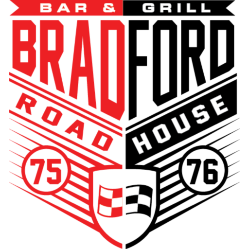 Bradford Roadhouse Logo