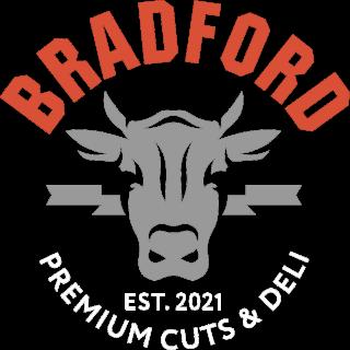 Bradford Premium Cuts & Deli